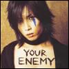 Kirito- Enemy