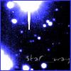star_way userpic
