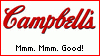 campbell_soup userpic