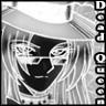 dead_queen userpic