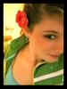 hibiscusblue userpic