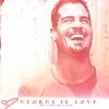 Meeps!: csi - nick - nick is love