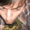 davevade userpic