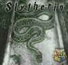 HP-Slytherin snake