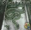 HP-Slytherin snake