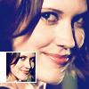 Emma DeLauro: Smile [devious]