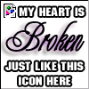 hybrid_icons userpic