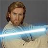 555-DREW: Obi-Wan Kenobi