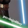psychojediboy userpic
