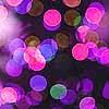 happyrainbow userpic