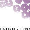 unlikely_hero