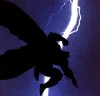 batboy2000 userpic