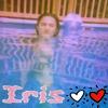 lris1 userpic