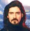 marcus_kipelov userpic