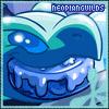 Neopian Guilds