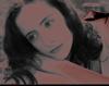 valgalsweetie userpic