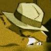 yumi userpic