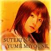 yume_real userpic