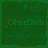 _ohnedich userpic