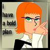 a bold plan