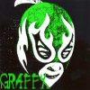 gee_eff_ex userpic