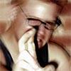 sultacular userpic