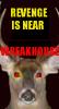 wreakhouse userpic