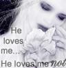 lovenot