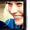smiling_flash userpic