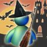 inverness_noir userpic