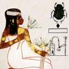 kheprahotep userpic