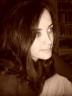 juicyjane userpic