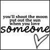 sweetdreamsx userpic