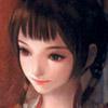 da_qiao userpic