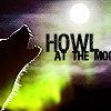 wolfraven80: Howl at the Moon