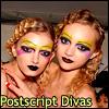 postscriptdivas userpic