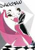 танц_пара