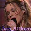Joss Stone Stillness Community