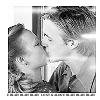 flagmaticme userpic