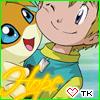 tis022 userpic