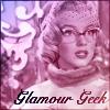 Glamour Geek
