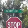 martin_hall userpic