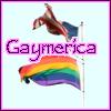 Gaymerica