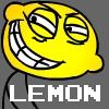 lemonyo