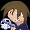 neo_otaku userpic