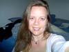 wordgoddess userpic