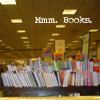 c0nfused_loserr userpic