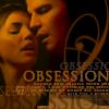 Deb: CA Obsession