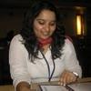 Chaitra Suresh: content