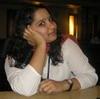 Chaitra Suresh